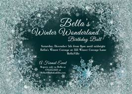 winter wonderland invitations com winter wonderland invitations some touches on your invitatios card to make it carry out glamorous invitation templates printable 17