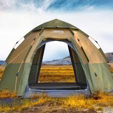 <b>Automatic</b> Portable <b>Dome Tent</b> – mysportsduffle
