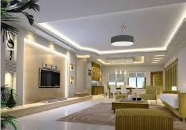 wonderful lighting for living room on living room with 1000 images about 17 best best lighting for living room
