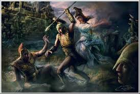 best images about achilles in art troy the dead 17 best images about achilles in art troy the dead and pompeii