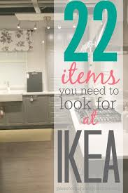 furniture ideas ikea photo