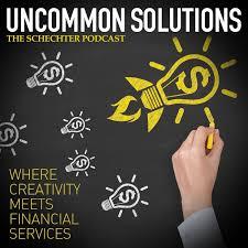 Uncommon Solutions