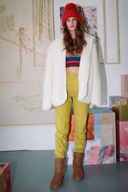 <b>Sale</b> Items in <b>Women's</b> Clothing | Urban Outfitters
