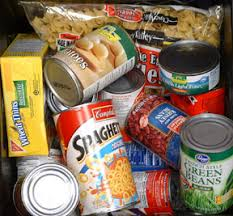 Image result for can food