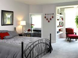 arranging bedroom furniture 7 arranging bedroom furniture