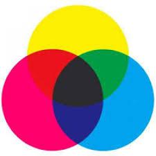 Cuáles son los colores más populares para utilizar en el diseño de ...