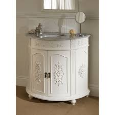bathroom vanity unit units sink cabinets: bathroom under sink bathroom vanity units matching ranges la