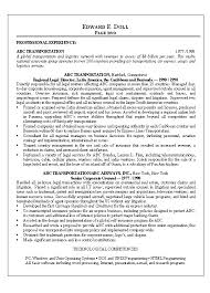lawyer resume example   resume  resume cover letters and resume    lawyer resume example
