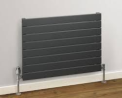 Buy Central Heating Radiators | Towel Radiators | QS Supplies