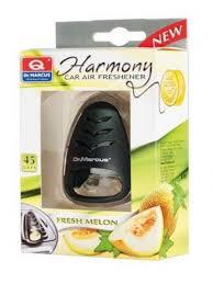 <b>Ароматизатор Dr</b>.<b>Marcus</b> Harmony <b>Fresh</b> Melon — купить в ...