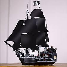 <b>Pirates</b>, Building Blocks, Search LightInTheBox