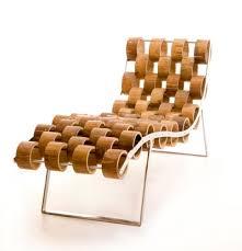 tags contemporary furniture design designer furniture modern furniture bamboo modern furniture