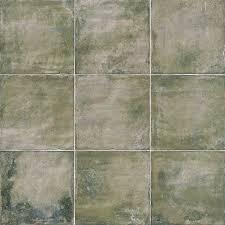 <b>Керамическая плитка MAINZU LIVORNO</b> Green 20х20 – купить в ...