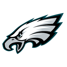 Philadelphia Eagles Injuries | ESPN