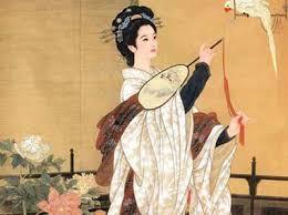 <b>Ancient Chinese</b> Fashion - <b>Clothing</b>