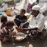 الصحة العالمية تحذر: الوضع الصحي