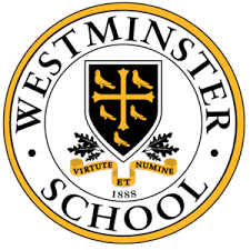 Westminster School