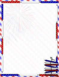 patriotic stationery themes page  patrioticstat272 jpg patrioticstat273 jpg patrioticstat274 jpg