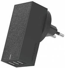 Купить Сетевое <b>зарядное</b> устройство <b>Native Union</b> Smart 4 ...