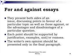 discursive essay topics    yahoo answershigher english discursive essay topic ideas