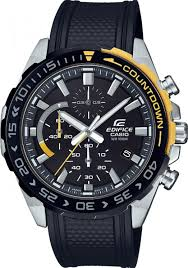 <b>Мужские часы Casio</b> Edifice <b>EFR</b>-<b>566PB</b>-<b>1AVUEF</b>