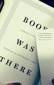 giving offense essays on censorship coetzee book was there reading in electronic times