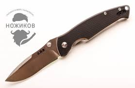 <b>Нож Sanrenmu 9011</b> – LMproect