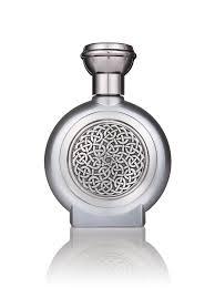 <b>Heroine</b> luxury perfume from <b>Boadicea the Victorious</b> | <b>Boadicea the</b> ...