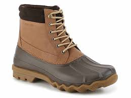 <b>Men's Winter</b> & Snow <b>Boots</b> | DSW