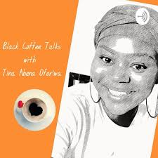 Black Coffee Talks