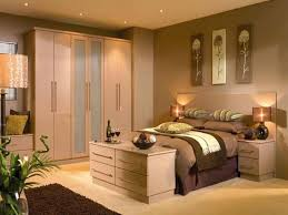 Relaxing Paint Color For Bedroom Colors To Paint Bedroom Good Paint Colors Small Bedrooms Winsome