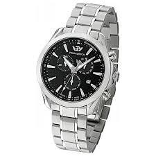 Наручные <b>часы PHILIP WATCH</b> 8273 995 025 — купить по ...