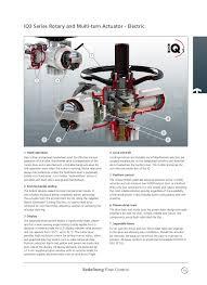 rotork k series wiring diagram rotork image wiring type k linear and rotary damper actuators rotork on rotork k series wiring diagram