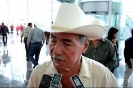 ... afirmó que ni Pascual Lagunes Ochoa ni José Carlos Guevara Moreno son ... - pascual