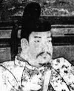 「亀山天皇」の画像検索結果