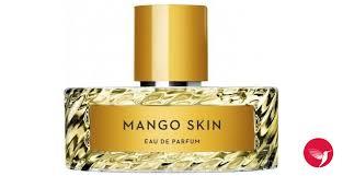 <b>Mango Skin Vilhelm Parfumerie</b> perfume - a fragrance for women ...