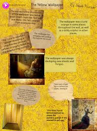 the yellow quotes gallery the yellow quotes