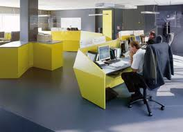 corporate amazing yellow office chair