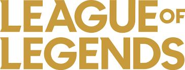 <b>League of Legends</b> - Wikipedia