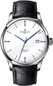 <b>Часы Perrelet</b> Weekend <b>A1300</b>/<b>3</b>