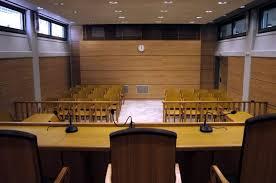 Κλειστά τα δικαστήρια από 16 έως 25 Σεπτεμβρίου λόγω εκλογών