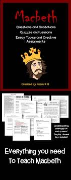 ideas about the tragedy of macbeth on pinterest   th grade        ideas about the tragedy of macbeth on pinterest   th grade english  writers and plot diagram