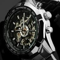 Wholesale Luminous <b>Military Watches Men</b> - Buy Cheap Luminous ...