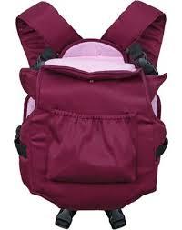 Купить <b>Рюкзаки</b>-<b>кенгуру</b> на сайте интернет-магазина, цены в ...
