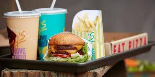 The story behind 'Amy's Drive Thru' fast food restaurant <b>design</b> ...