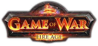 Image result for game of war fire