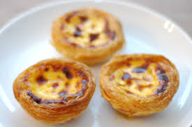 Cosa mangiare a Lisbona, i migliori locali della città