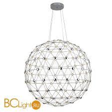 Купить подвесной <b>светильник Divinare</b> Cristallino <b>1610/02</b> SP-140 ...