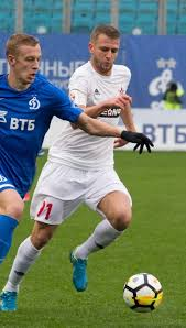 Wenzislaw Christow
