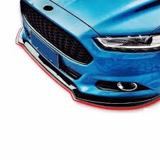 Style Protector <b>Coche Car</b> styling <b>Auto Molding</b> Guard <b>Bumper Car</b> ...